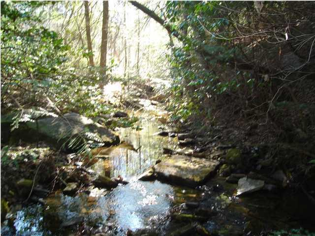 0 Beaten Path 55, Signal Mountain, TN 37377