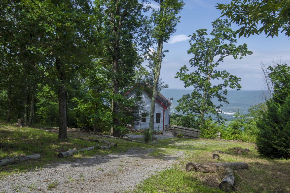 5475 Scenic Hwy, Rising Fawn, GA 30738