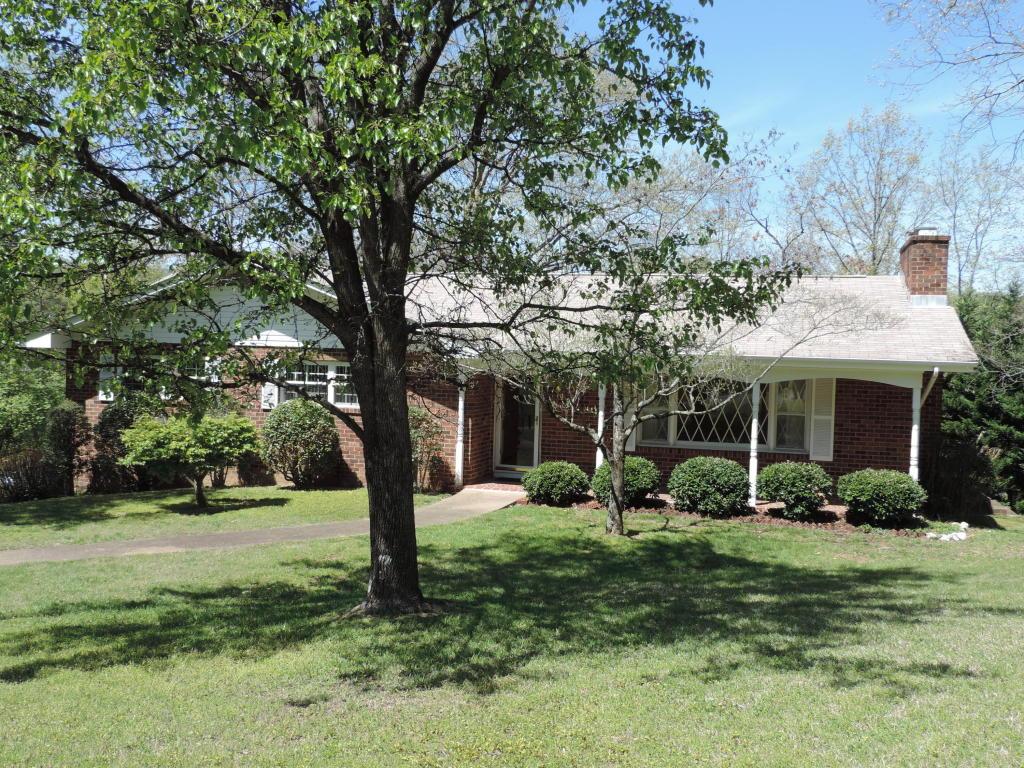 934 Brynwood Ter, Chattanooga, TN 37415