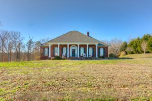 7007 B&k Ranch Rd, Georgetown, TN 37336