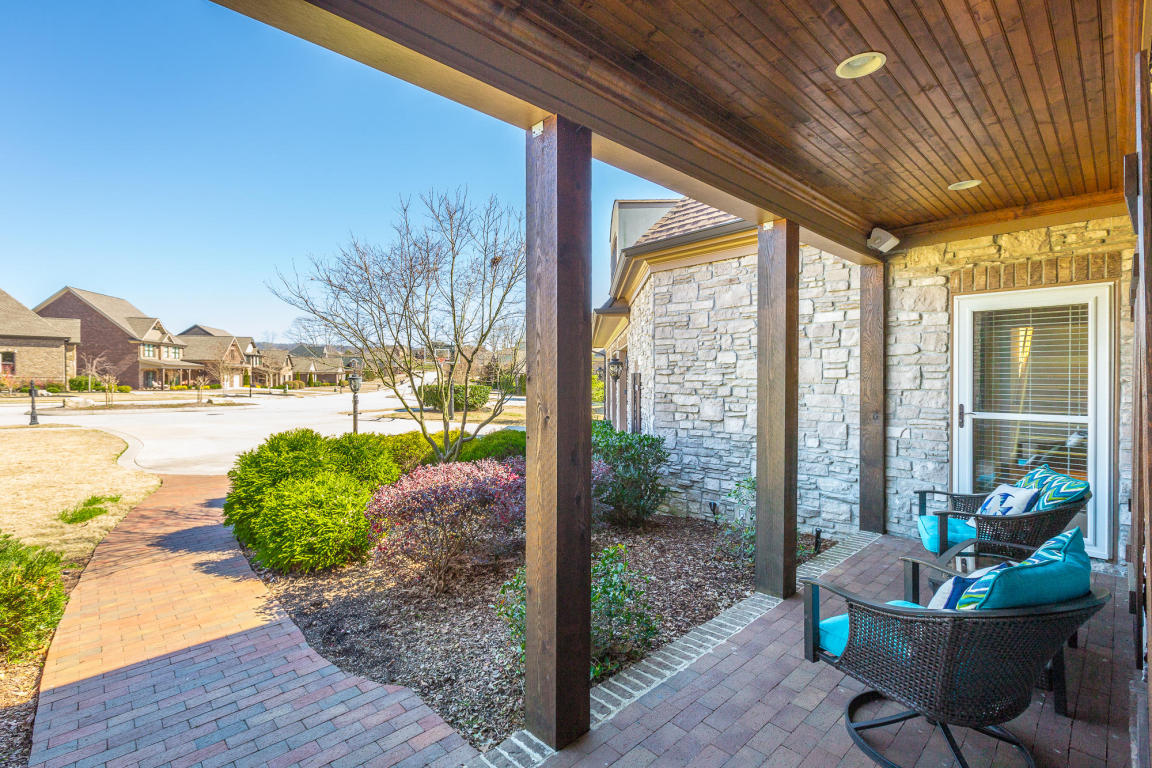 7917 Hampton Cove Dr, Ooltewah, TN 37363