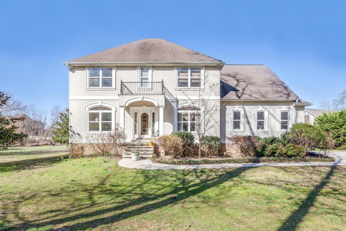4444 Johnson Rd, Birchwood, TN 37308