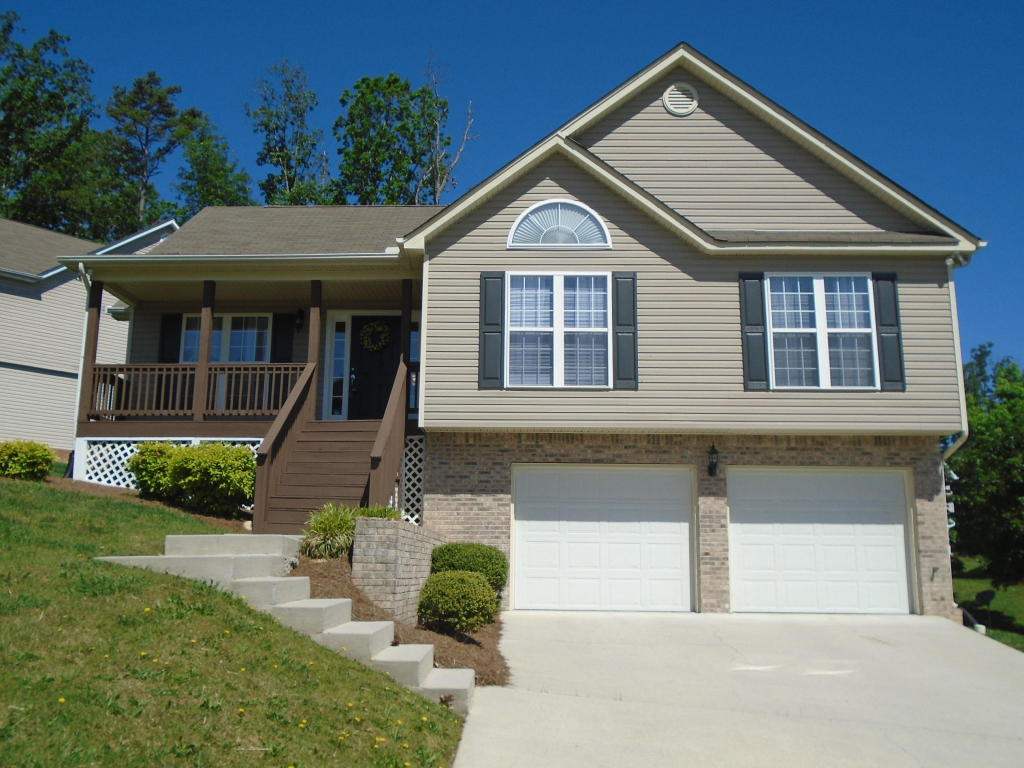 520 Hatch Tr, Soddy Daisy, TN 37379
