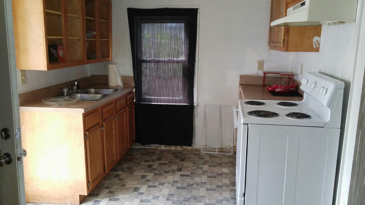 310 S Cherokee St, Lafayette, GA 30728