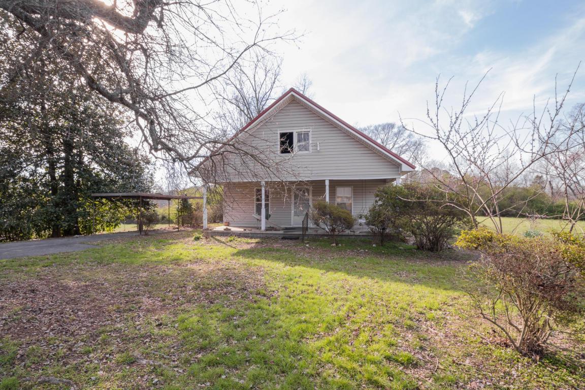 1491 W North Main St, Lafayette, GA 30728