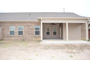 873 Colony Cir, Fort Oglethorpe, GA 30742