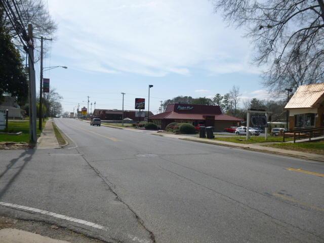 502 N Main St, Lafayette, GA 30728