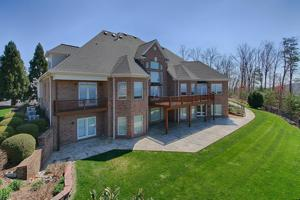 2179 Heavenly View, Ooltewah, TN 37363