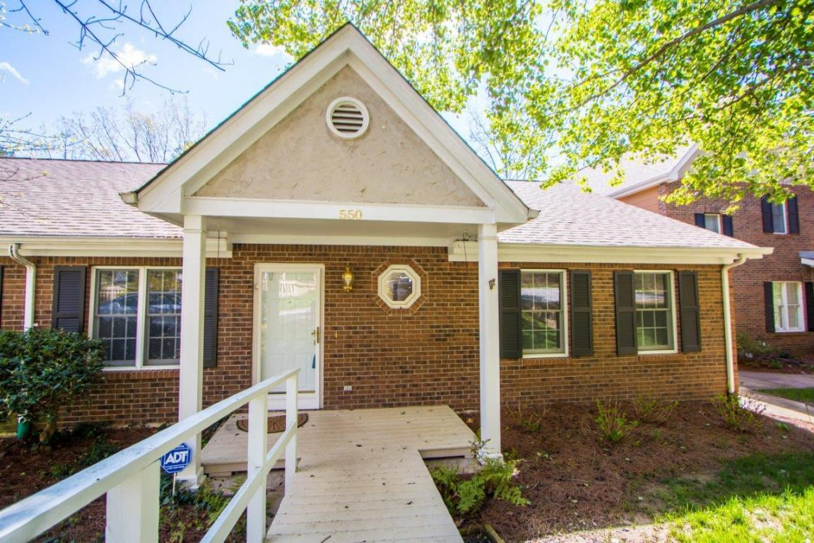 550 Winterview Ln, Chattanooga, TN 37409