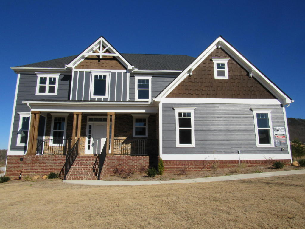 8944 Little Pine Ln, Ooltewah, TN 37363