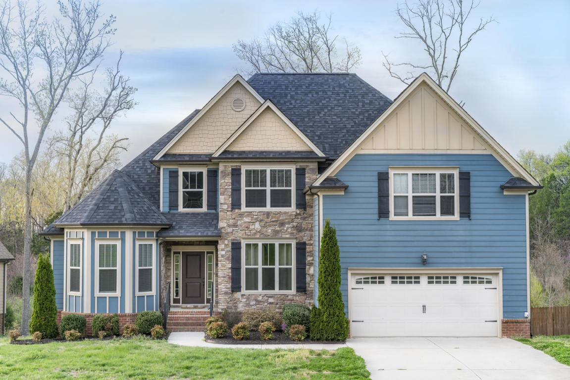 7661 Peppertree Dr, Ooltewah, TN 37363
