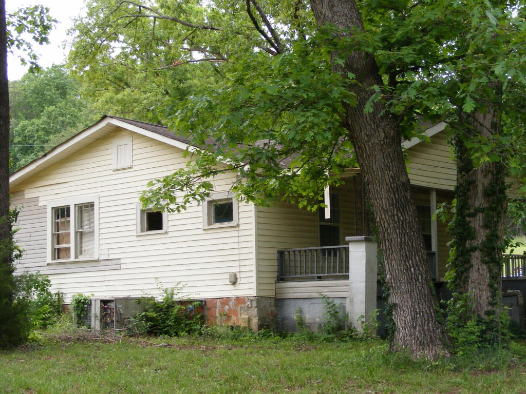 445 Isbill Rd, Chattanooga, TN 37419