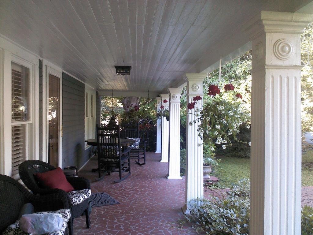 105 S Shaw St, Lafayette, GA 30728