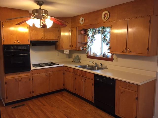 411 Brookwood Ln, Lafayette, GA 30728