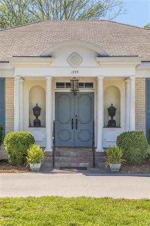 1755 N Ocoee St, Cleveland, TN 37311