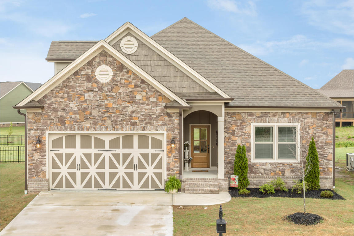 8491 Kennerly Ct, Ooltewah, TN 37363