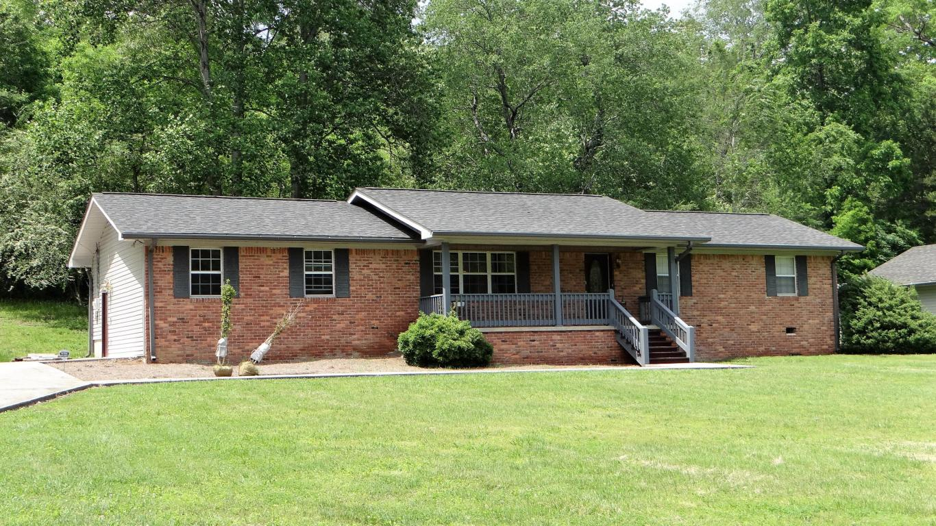 7534 Banther Rd, Harrison, TN 37341