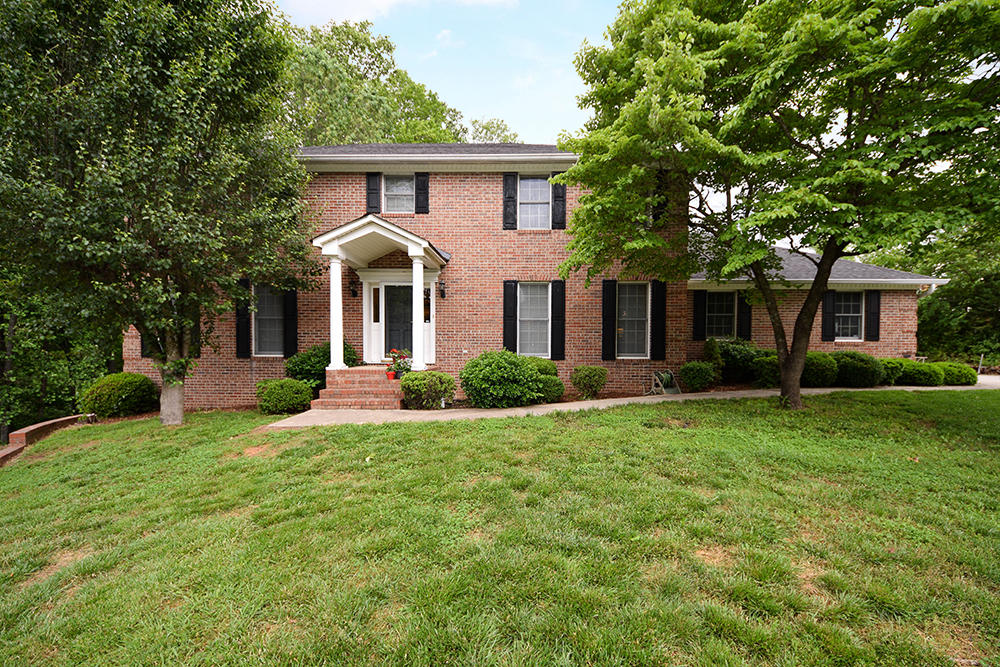 2015 Ne Woodchase Way, Cleveland, TN 37311