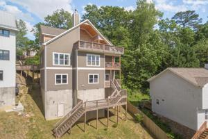 1002 Normal Ave, Chattanooga, TN 37405