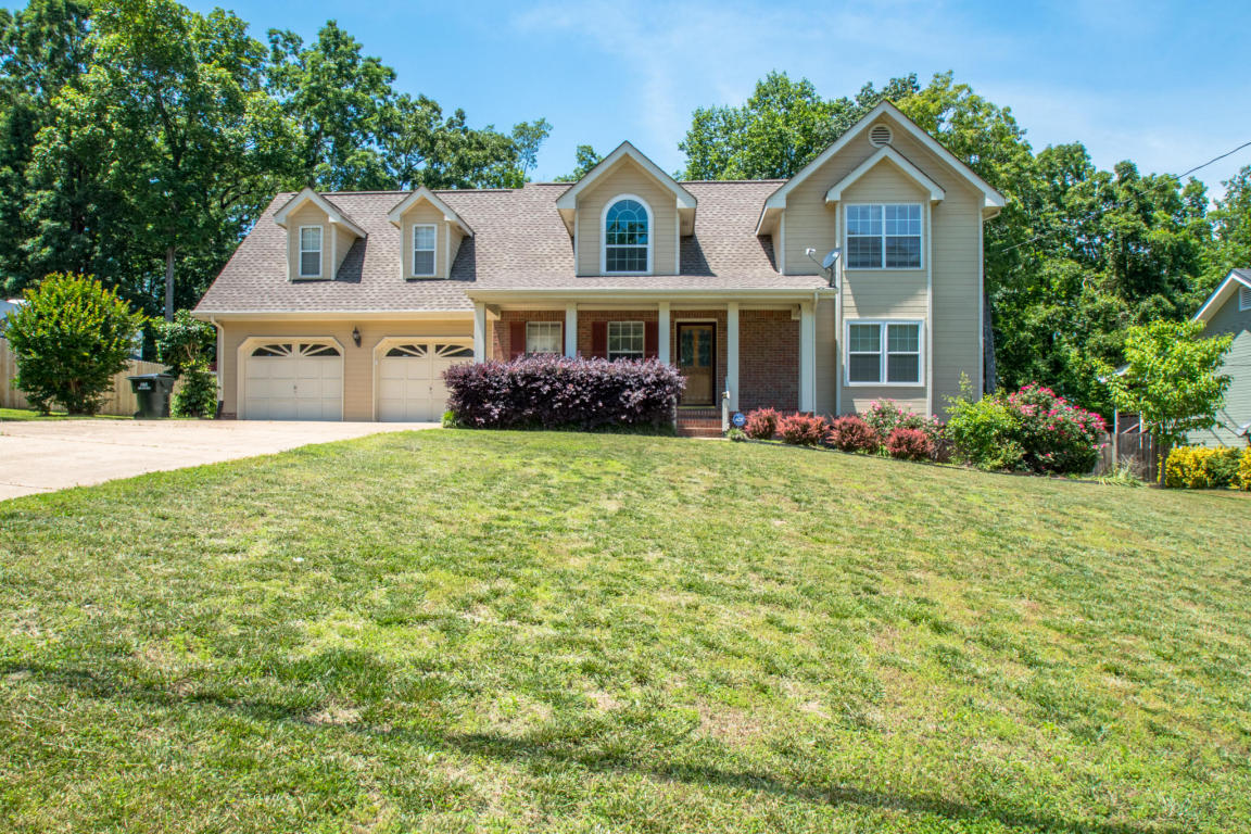 350 Middle View Dr, Ringgold, GA 30736