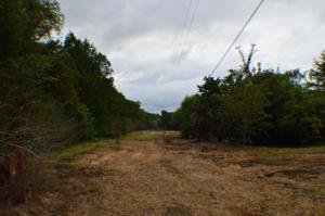 9734 Ooltewah Georgetown Rd, Ooltewah, TN 37363