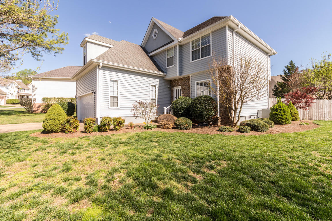 8627 Georgetown Trace Ln, Chattanooga, TN 37421