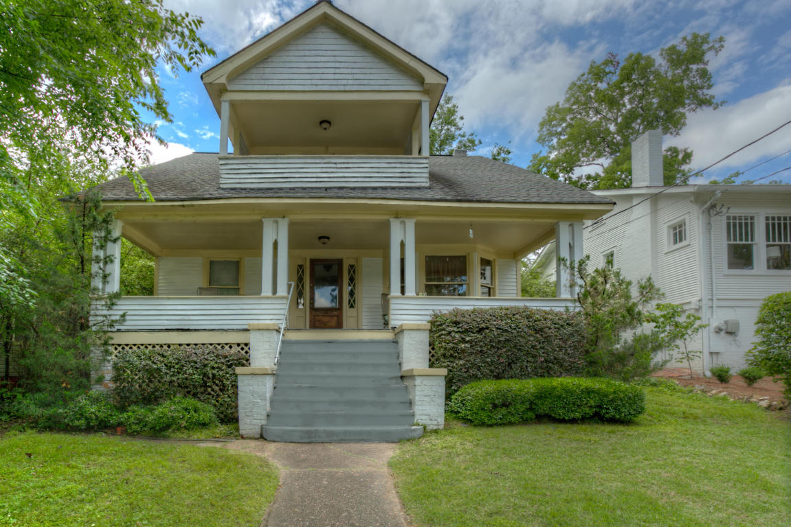 313 Crewdson Ave, Chattanooga, TN 37405