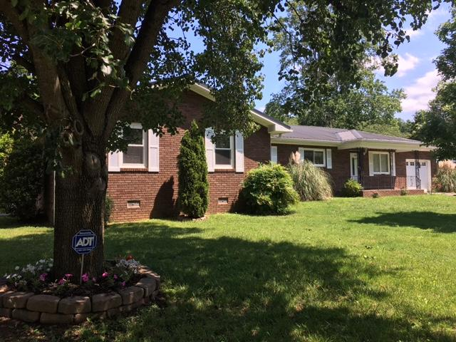1309 Sw Blount Ave, Cleveland, TN 37311