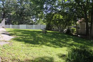 1212 Hanover St, Chattanooga, TN 37405