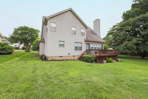 8626 Georgetown Trace Ln, Chattanooga, TN 37421