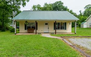 380 Walnut Ave, Trenton, GA 30752