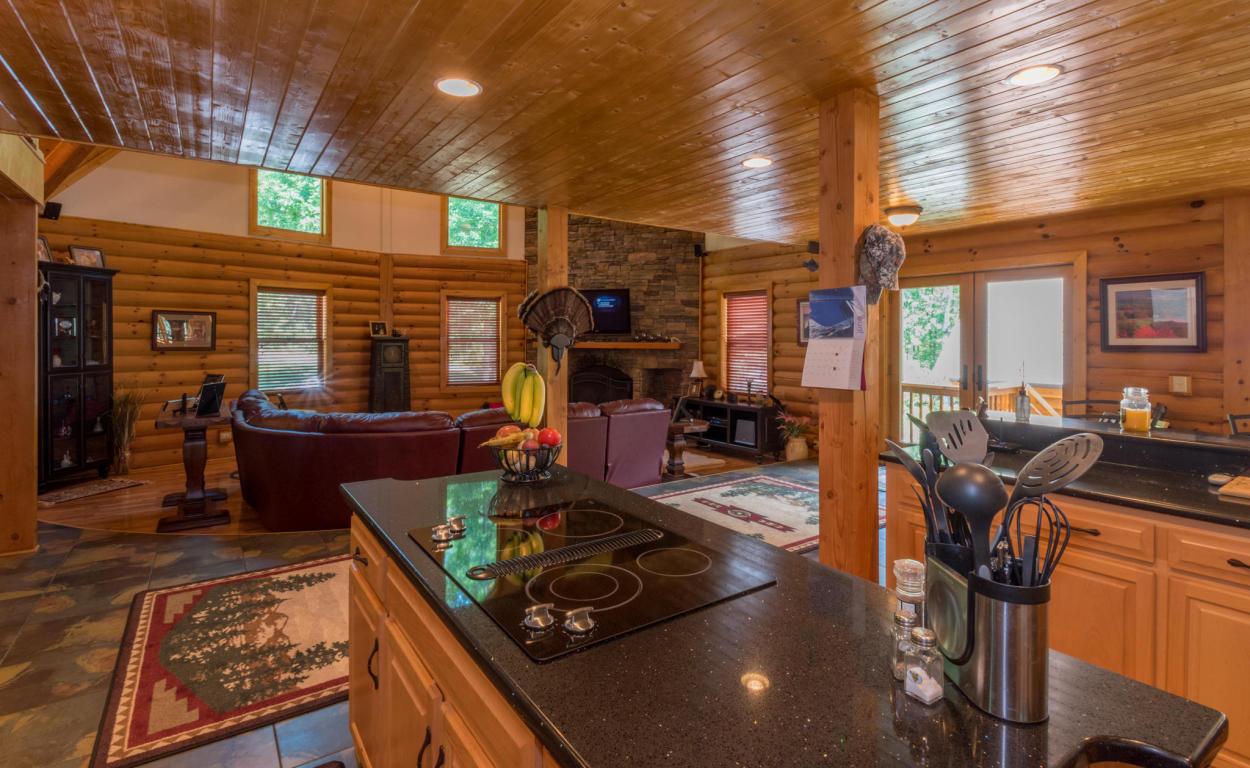 166 Tree House Tr, Dunlap, TN 37327
