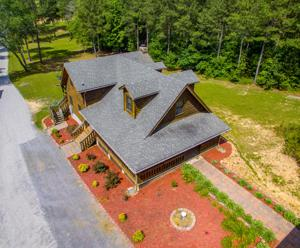 1695 Mayflower Rd, Soddy Daisy, TN 37379