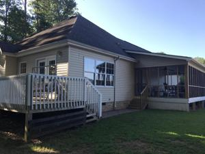 5037 Dellwood Dr, Rossville, GA 30741