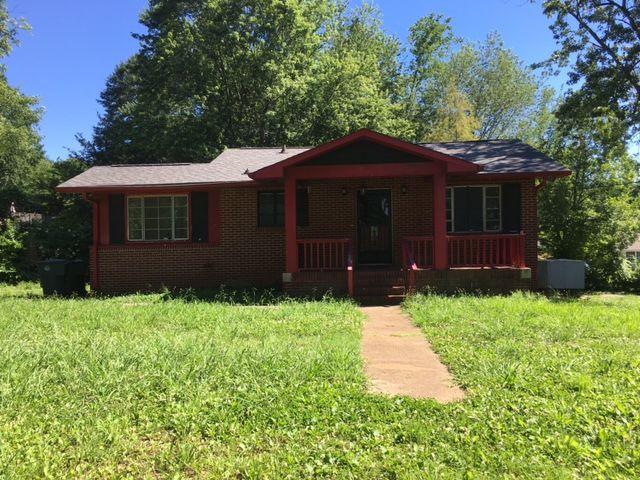 4606 Lockington Ln, Chattanooga, TN 37416