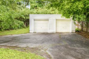 205 Parkway Cir, Chattanooga, TN 37411