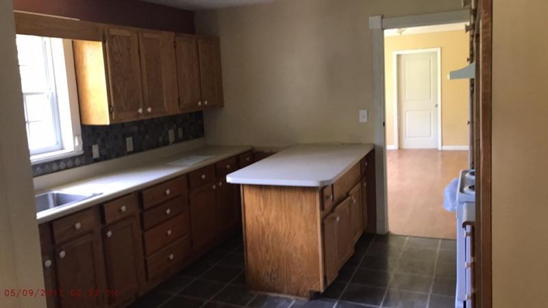 546 Davis Rd, Chatsworth, GA 30705