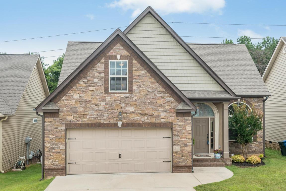 6656 Kenton Ridge Cir, Chattanooga, TN 37421