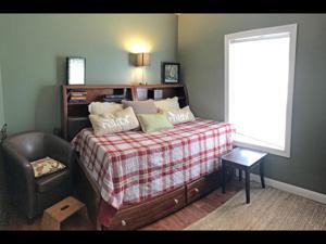3487 Bell Rd, White Pine, TN 37890