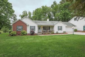 540 Se Mitchell Rd, Cleveland, TN 37323