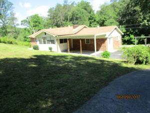 1418 Daugherty Ferry Rd, Sale Creek, TN 37373