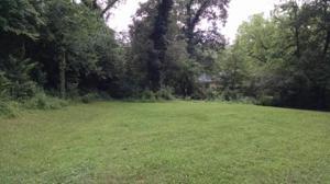 4822 Hal Cir, Chattanooga, TN 37416