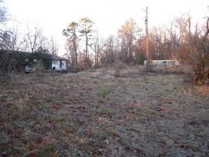 425 Reynolds Rd, South Pittsburg, TN 37380