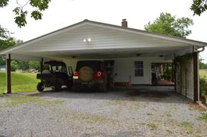 1918 E Armuchee Rd, Lafayette, GA 30728
