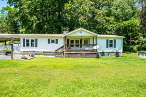 56 Wood Terrace Rd, Ringgold, GA 30736