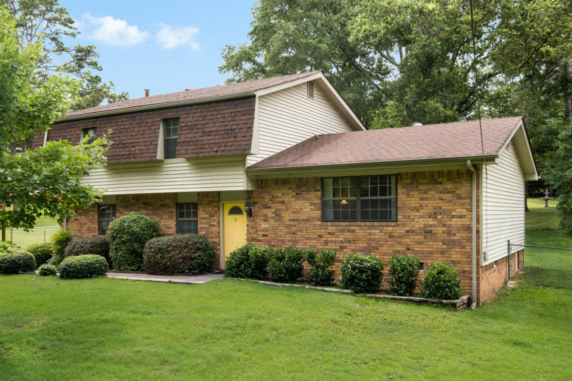 7111 Middle Valley Rd, Hixson, TN 37343