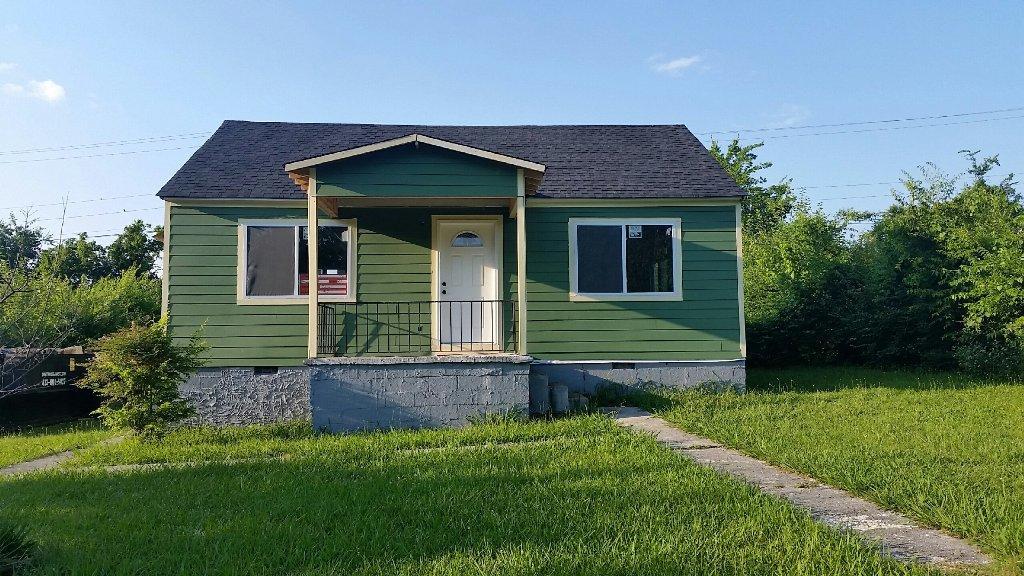 2011 Bragg St, Chattanooga, TN 37406