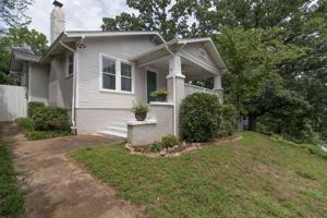 1205 Dugdale St, Chattanooga, TN 37405