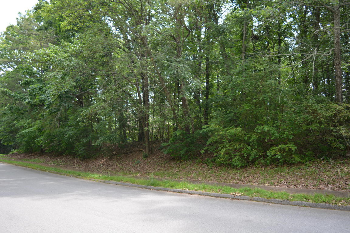 0 Sussex Ln 59, Chattanooga, TN 37421