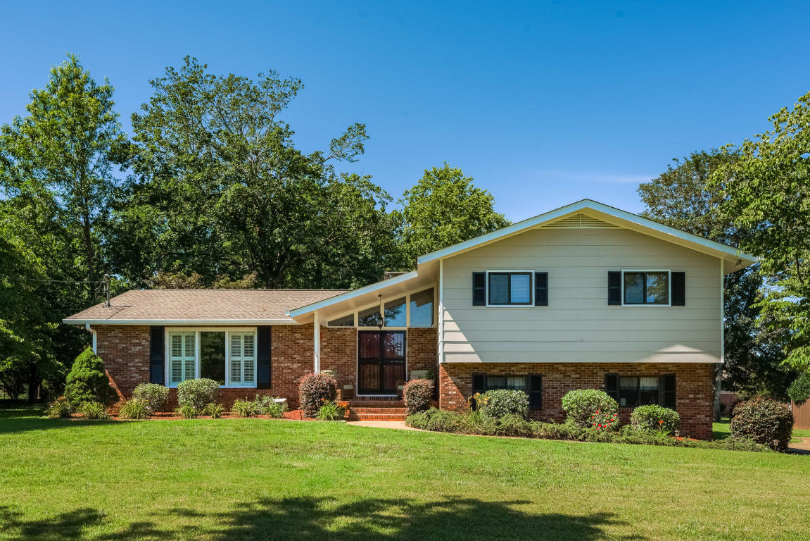 6912 Jesse Conner Rd, Chattanooga, TN 37421